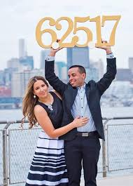 Best Save The Dates Top 10 Best Save The Date Ideas
