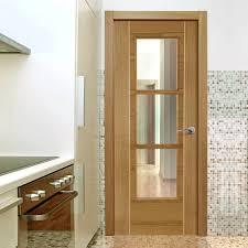 Oak Patio Doors by Ash Interior Doors Gallery Glass Door Interior Doors U0026 Patio Doors