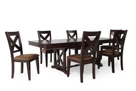 dining room sets u0026 kitchen furniture mathis brothers