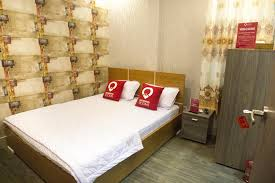 best price on morning rooms airport phan thuc duyen in ho chi