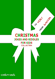 thanksgiving riddles and jokes cheap christmas jokes find christmas jokes deals on line at