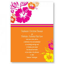 sle wedding announcements 86 best destination wedding invitations images on