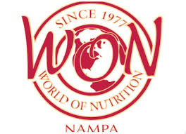 idaho press tribune community news idahopress com world of nutrition opens today in downtown nampa idaho press