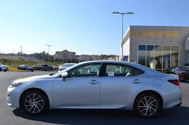 lexus es hybrid tax credit new 2017 lexus es es 350 4dr car in macon l17058 butler auto group