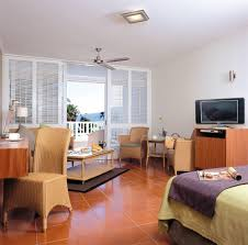 the hotel cairns 2017 room prices deals u0026 reviews expedia