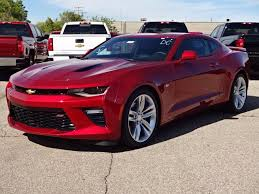 ss coupe chevy camaro 2017 chevrolet camaro ss 2d coupe in flint 37 156 patsy lou