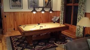 brunswick brighton pool table blog pool table repairs in denver co the pool table experts