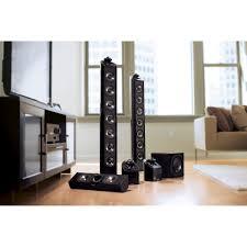 mirage bookshelf speakers os sat