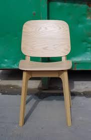 Esszimmerstuhl Emil 1588 Besten Chairs Wood Bilder Auf Pinterest Barhockern
