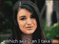 Rebecca Black Memes - rebecca black memes that i made pinterest rebecca black