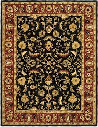 Cotton Wool Rugs Rug Hg953a Heritage Area Rugs By Safavieh