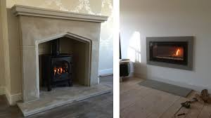 bespoke fireplaces and hearths millstone designs chelmsford u0026 essex