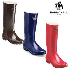 s yard boots sale harry alpine yard boots sale