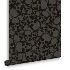designer wallpaper modern wallpaper designs u0026 patterns