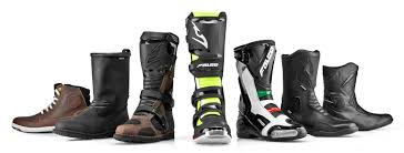 harley riding boots sale gianni falco boots new website