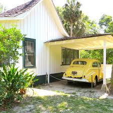Carport Styles by Carports With Breezeways Style Pixelmari Com