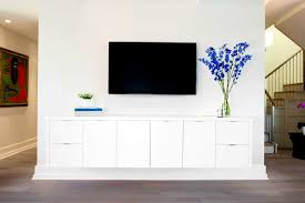fresh special built in tv cabinet cost 3362
