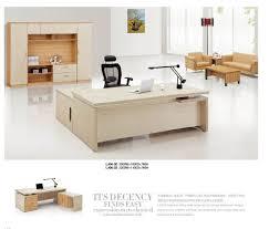 L Office Desk 435 Best Escritorios En L Images On Pinterest Desks Bureaus And