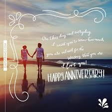 wedding quotes ecards anniversary ecards dayspring