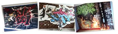 Graffiti Bedroom Art For Sale Hire A Graffiti Artist Graffiti - Graffiti bedroom