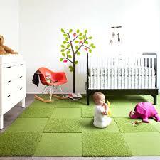 teppich f r kinderzimmer zufriedene ideen teppich grün kinderzimmer und gute teppich fr