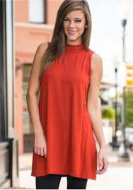 dresses category shop women u0027s clothing and red dress