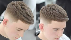 what hairstyles guys hate the top 10 french crop haircut guys hairstyles trends youtube