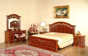 Stylish Bedroom Furniture by New Farnichar Photo Carpetcleaningvirginia Com