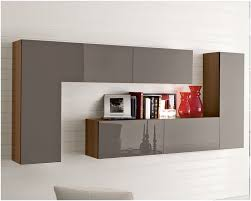 Kitchen Wall Shelves Catchy Decoration Fresh L Shaped Wall Shelves 99 Interior Storages
