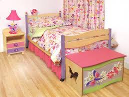 toddler girl bedroom sets full size girls bed toddler girl bedroom sets luxury princess canopy