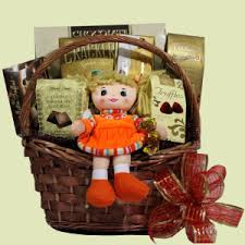 Comfort Gift Basket Ideas Get Well And Comforting Gift Baskets U2013 Occasional Gift Basket