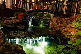 wedding venues tn rock creek farm wedding planners nashville