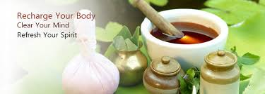 cuisine ayurv ique d inition ayu revive ayurveda therapy