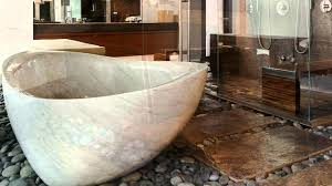 Home Decor Trend Decorating With Rocks Home Decor Trend Youtube