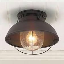 front porch ceiling light fixtures image result for kitchen farmhouse flush mount lighting remodel