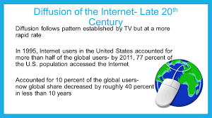 Half Of The United States Folk And Pop Culture Key Issues 2 3 And Ppt Video Online Download