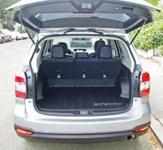 2014 subaru forester light bar 2014 subaru forester 2 5i touring test drive u2013 our auto expert