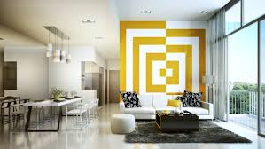 living room amazing yellow design ideas with floral imanada