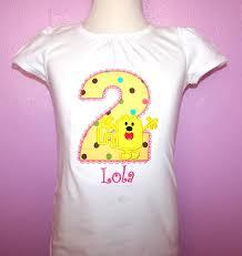 wow wow wubbzy wow wow wubbzy custom birthday shirt
