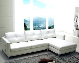 Leather Sofas Perth Italian Leather Furniture Wyskytech