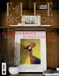home design magazines pdf 100 home design magazine free download pdf digital