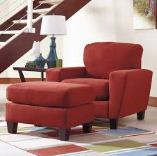 comfortable chair with ottoman 16 best furniture living room chair and ottomans chair ottomans