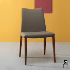 sedie per sala pranzo awesome poltroncine per sala da pranzo ideas design trends 2017