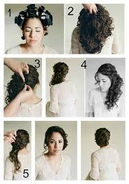 amelia garwood wedding hair make up artist norwich side messy