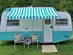 Vintage Travel Trailer Awnings Best 25 Camper Awnings Ideas On Pinterest Pop Up Awning Jayco