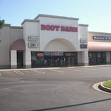 Boot Barn Coupons In Store Boot Barn 13 Photos U0026 18 Reviews Shoe Stores 2225 Plaza Pkwy