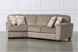 sofas magnificent sectional couch with recliner sofas and
