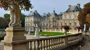 5 most beautiful castles in france elite club ltd