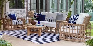 summer classics outdoor furniture blog