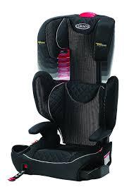 comparatif si e auto groupe 2 3 test avis du graco affix le meilleur siège auto pas cher groupe
